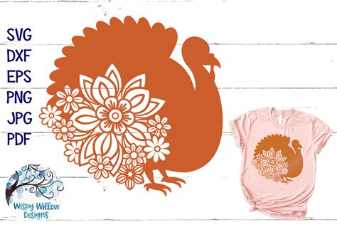 Some thanksgiving svg may be available for free. Floral Turkey SVG | Thanksgiving SVG | Fall SVG Cut File