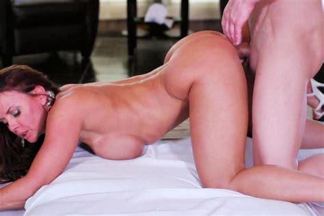 mature sex Elegant mature swedish Nudes