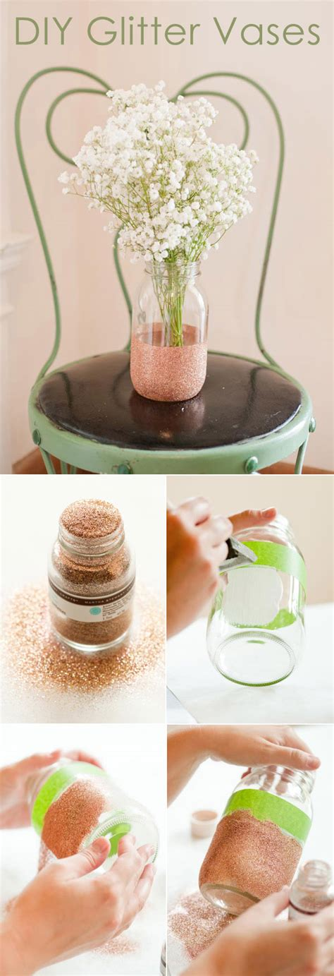 wedding centerpieces 10 creative diy wedding centerpieces with tutorials Diy