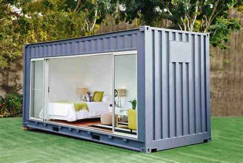 inexpensive backsplash ideas for kitchen shipping container renovation design decoration