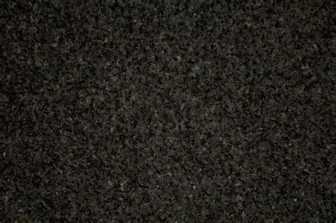granite  cabinet stone gallery