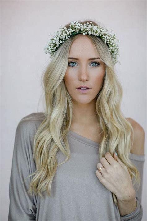 penteados  madrinhas de casamento fotos  dicas