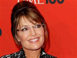 Facebook turns on Palin - POLITICO