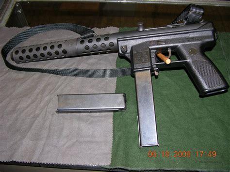 9 Pistol For Sale