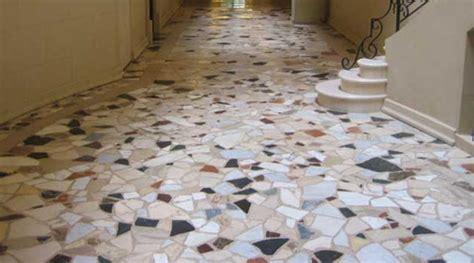 Terrazzo Floor Restoration Miami by Terrazzo Repair Terrazzo Floor Restoration Fort
