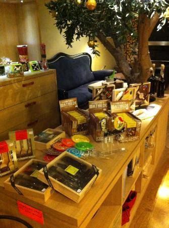 cote cuisine bourgoin restaurant le comptoir epicerie dans bourgoin jallieu