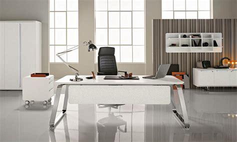 Mobilier Bureau Contemporain Design by Mobilier Bureau Meubles Contemporains Design Meuble Design