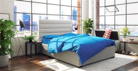 Wohnung Richtig Putzen by Das Schlafzimmer Im Fr 252 Hjahr Aufr 228 Umen Und Putzen