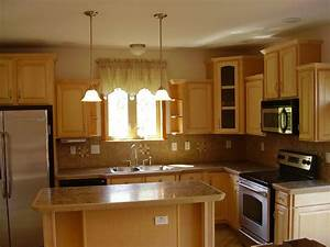 Cabinetry 1937