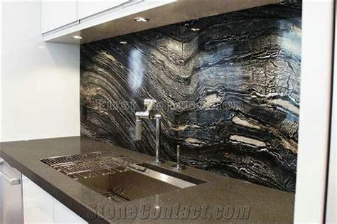 china zebra marble big tile slabchinese dark wooden grain