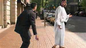 Muslim Converts to Christianity After Seeing Jesus in a ...
