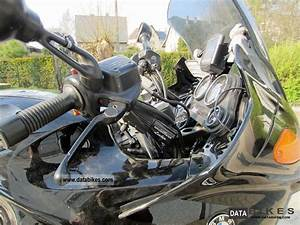 Bmw Motorcycle Manual K1200rs