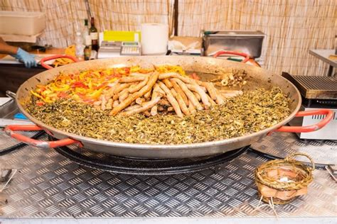 Come Cucinare Le Cime Di by Come Cucinare Le Cime Di Rapa Pulizia Cottura Ricette