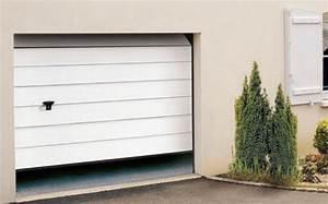 Porte De Garage Novoferm : download porte garage sectionnelle novoferm iso 20 free ~ Dallasstarsshop.com Idées de Décoration