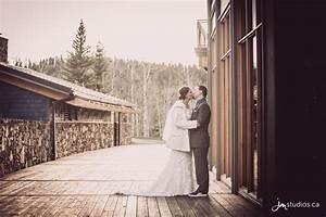 fraser gt calgary wedding photographers reviews With wedding photographer reviews