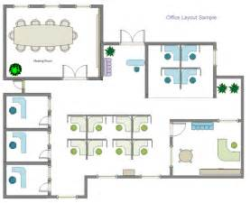 floorplan layout building plan exles exles of home plan floor plan office layout electrical and