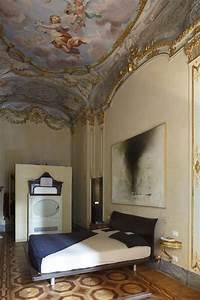 20 Soffitti Decorati - Foto