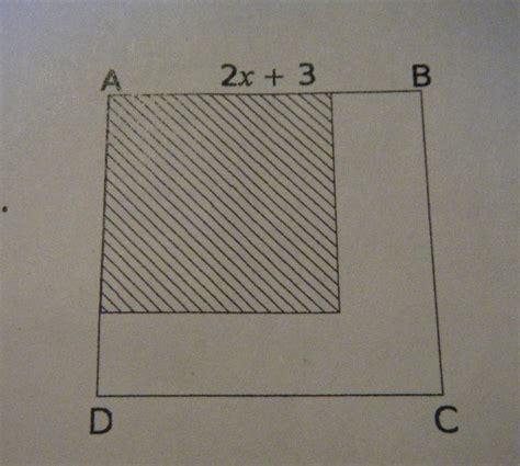 devoir maison maths 3eme exercice de d 233 veloppement et factorisation 394394
