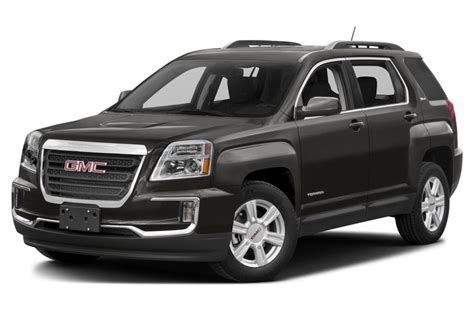 free auto repair manuals 2012 gmc terrain auto manual 193 gmc pdf manuals download for free сar pdf manual wiring diagram fault codes