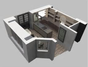 home design cad software 2d 3d home design software architectural cad software