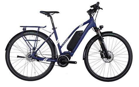 elektro fahrrad damen subaru e bike 2016 neu im fahrradprogramm pedelecs und e bikes