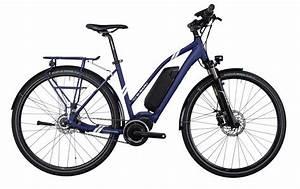 E Bike Damen Günstig : subaru e bike 2016 neu im fahrradprogramm pedelecs und e ~ Jslefanu.com Haus und Dekorationen