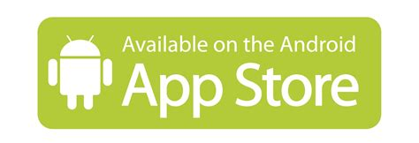 appstore app for android central coast taxis app central coast taxis