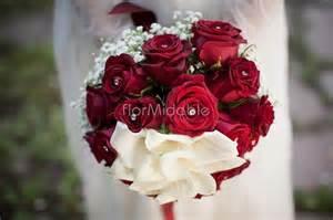amaryllis flowers addobbi floreali matrimoni e bouquet sposa con fiori