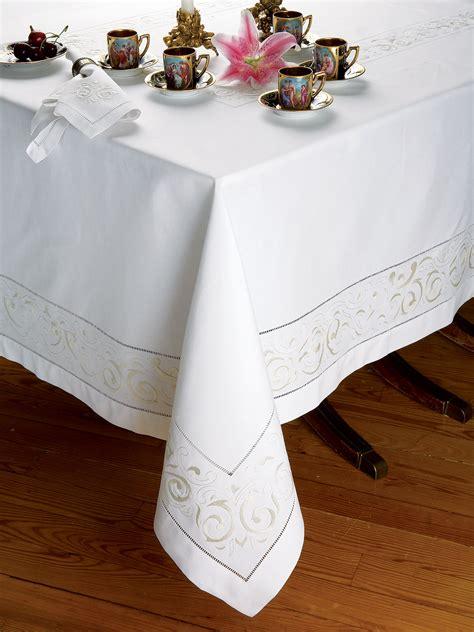 king s way table linens schweitzer linen