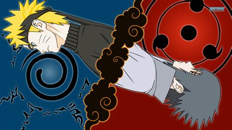 naruto wallpapers hd naruto shippuden