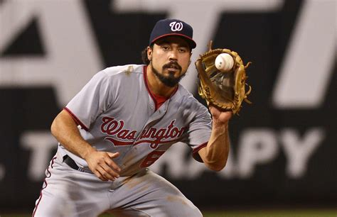 anthony rendon   nationals underreporting