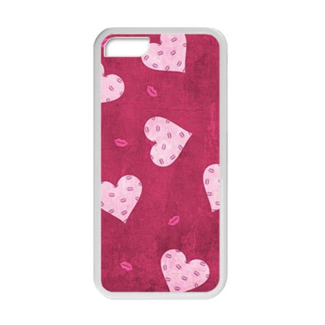 custom iphone 5c cases custom cases for iphone 5c tpu laser technology