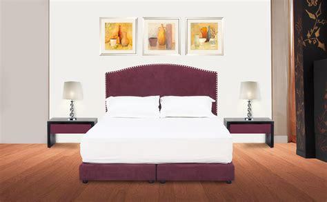 chambre à air 700x23c déco chambre a coucher maroc 37 la rochelle chambre a