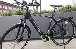 E Bike Herren Test : test ktm macina sport ltd 10 2019 lucky bike blog ~ Jslefanu.com Haus und Dekorationen