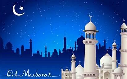 Ucapan Idul Fitri Lebaran Untuk Besar Hari