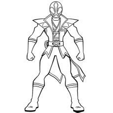 top   printable power rangers megaforce coloring pages