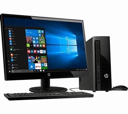 Desktop Pc Background