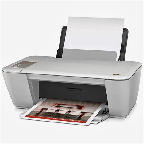 Hp deskjet 5275 driver download free hp edit. Download Driver Printer HP Deskjet 2546 | Download Drivers Printer Free