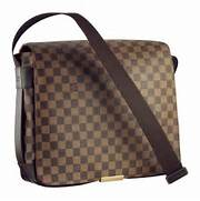 Louis Vuitton Trash Bags Gallery Louis Vuitton Wallet For Women Ebay Louis Vuitton Bags To