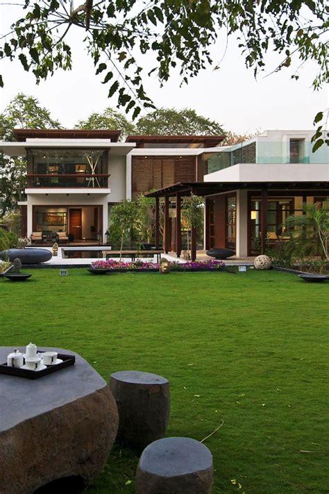 Awesome Houseamazing House, Luxury, Modern, Awesome Casa