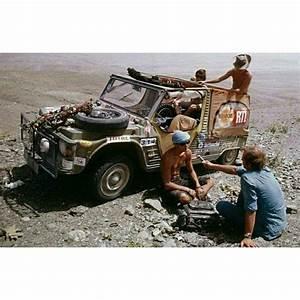 Mehari 4x4 : 87 best citroen mehari images on pinterest cars vehicles and vintage cars ~ Gottalentnigeria.com Avis de Voitures