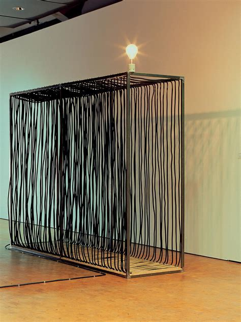 Surroundings surrounded ? Exhibition ? Studio Olafur Eliasson