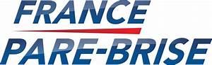 France Pare Brise Etampes : nos partenaires l 39 olivier assurance auto ~ Medecine-chirurgie-esthetiques.com Avis de Voitures