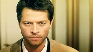 Misha Collins - Misha's Lips Appreciation #4: Because how ...