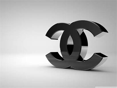Chanel Wallpapers Coco Shiny Brand Background Computer