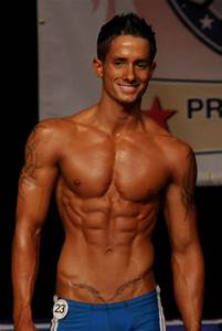 Get Ripped Six Pack Abs How To Get Ripped Abs  Fast Programs