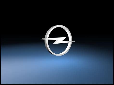 Opel Symbol by Opel Symbol By Redomegaa On Deviantart