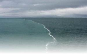 getStunned: Two Seas Meet (Baltic and North Seas )