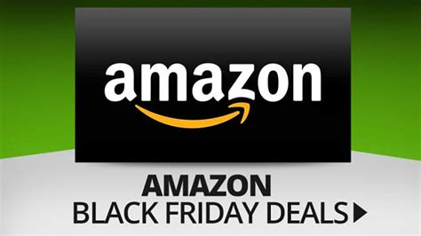 black friday table deals 2017 the best amazon black friday deals 2017 techradar