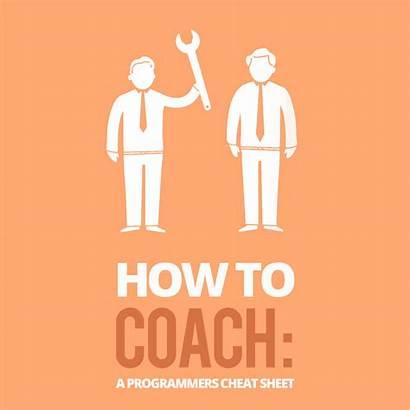 Cheat Sheet Coach Programmers Coaching Carrey Valuable